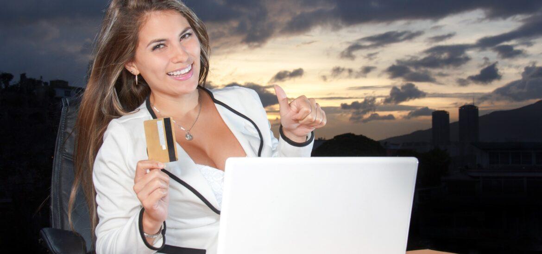 ottomila euro in due settimane per navigare in Internet