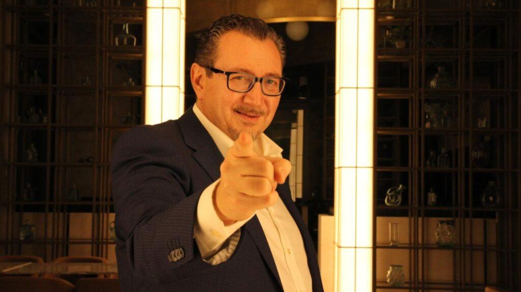 Antonio Milio. Migliori storie italiane