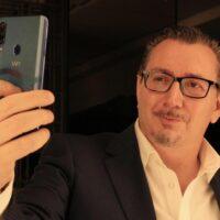 Antonio Milio, da artista a impreditore che rivoluziona il mondo delle telecomunicazioni