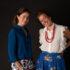 The Tangerine Road, due imprenditrici italiane alla conquista di Hong Kong