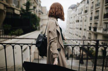 Donne expat, come reinventarsi quando si va a vivere all'estero