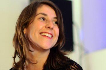 Alessia Clusini, l'imprenditrice con una storia da libro, passata dalla moda ai Big Data