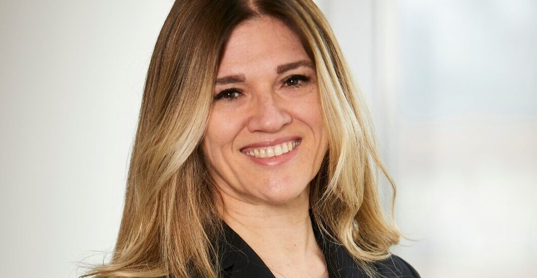 Antonella Sottero