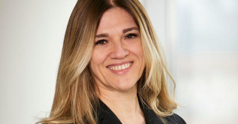Antonella Sottero, una leader tenace alla guida di Ferrero Iberica