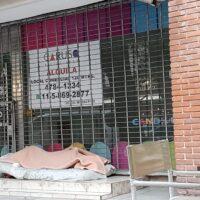 La pandemia flagella l'Argentina. Il fuggi fuggi degli italiani