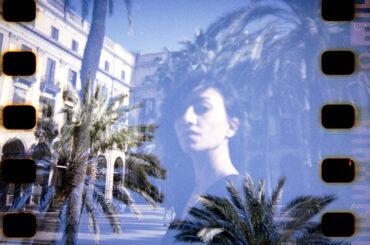 """Le """"Ragazze Italiane"""" in mostra a Barcellona dal 2 settembre"""