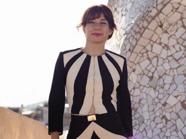 """Gaia Danese, ex-Console di Barcellona: """"Valorizziamo il talento delle donne italiane"""""""