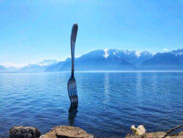 8 curiosità da visitare in Svizzera